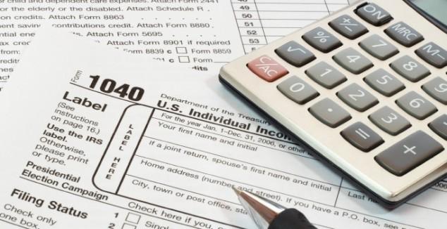 ABC Tax & Accounting LLC | ABC Tax & Accounting LLC